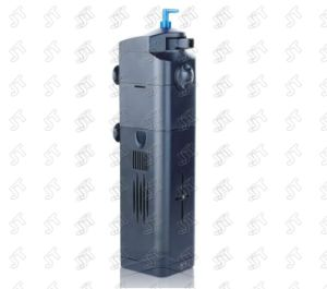 UV Filtration Pump (JUP-21) for Aquarium Tank pictures & photos