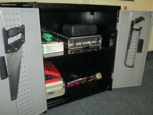 Tool Storage Metal Cabinet Tsc01