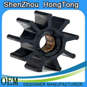 Water Pump Impeller for Suzuki Impeller96312/96310 pictures & photos