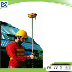 Original Hi-Target with UHF Connector Dual Frequency Gnss Rtk pictures & photos