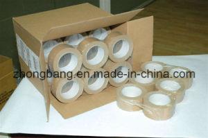 PTFE Teflon Fabric Adhesive Tape pictures & photos