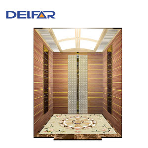 China cabin design residential lift elevator company Elevator cabin design