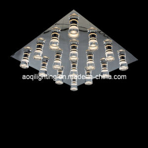LED Lamp 66011-16 pictures & photos
