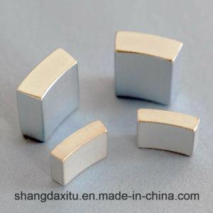 N35 Neodymium Magnet Block L50