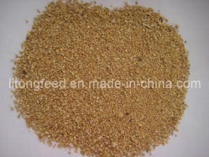 Soya Bean Meal for Animal Feed