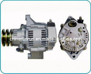 Alternator 2704054440 12V 70A for Toyota pictures & photos