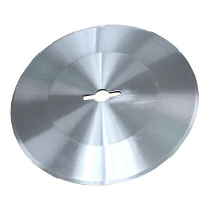 Cloth/ Fabric/Rubber Cutting Machine Blades pictures & photos