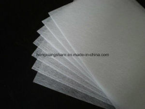 100g Fiberglass Mat of Professional Fiberglass Mat pictures & photos