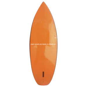 High Quality Carbon Rail Windsurf Board pictures & photos