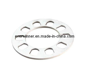 Wheel Spacer (WS-102) pictures & photos