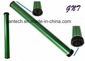 Mlt-D209L OPC Drum for Samsung Ml-2850 2851 2852 Ml-1910/1911/1915 Compatible Mlt-D105 OPC Dum pictures & photos