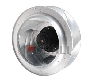 Backward Curved Centrifugal Fans pictures & photos