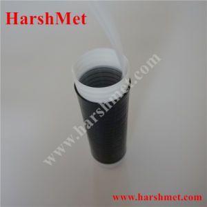 Cold Shrink Tube Cold Shrink Sealing Kit for Telecom pictures & photos