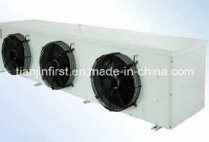 Wall Mounted Evaporative Air Cooler pictures & photos