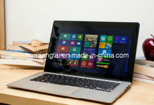 Dual-Core I7 Newest Fashion Notebook PC Laptop