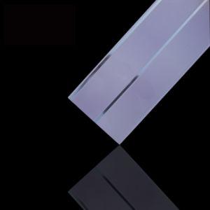 PVC Ceiling Tile (RN2012-105) pictures & photos