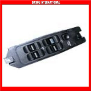 Car Stop Light Switch 90196375 for Daewoo pictures & photos