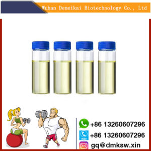 Bodybuilding Supplyments Steroid Bold Boldenone Cypionate Powder / Lean Muscle Steroids pictures & photos