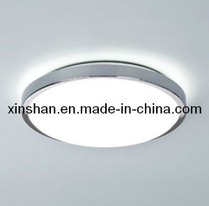LED Ceiling Mounted Light (SX-CM04)