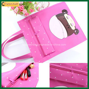 Fashion Designer High Quality Fancy Handbag (TP-HB058) pictures & photos