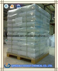 Organoclay Rheological Additive De-34 Counter to Bentone 34 pictures & photos