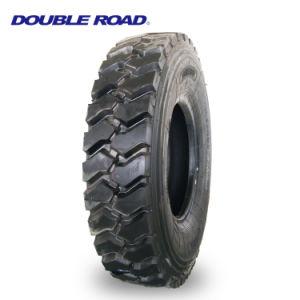 Full Range Inner Tube Truck Tyres (1100r20 1200r20 1200r24) pictures & photos