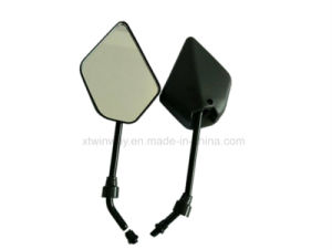 Akt Motorcycle Parts Mirror, Rear-View Mirror pictures & photos