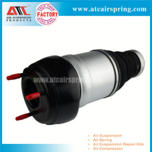 Air Suspension Air Spring for Mercedes Benz W166 OE 1663202513 1663202613 1663202738 1663202838 pictures & photos
