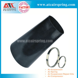 Air Suspension Repair Kits Rubber Sleeve for  Audi A8d3 Front 4e0616039af 4e0616040af pictures & photos