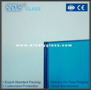 6-40mm Laminated Glass with CE pictures & photos