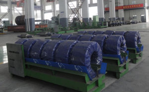 Mill Rings, Roll Rings pictures & photos