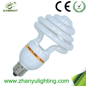 26W 110-220V CFL Bulbs Lighting pictures & photos
