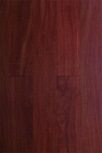 Red Incienso Engineered Solid Hard Wood Laminated Flooring pictures & photos
