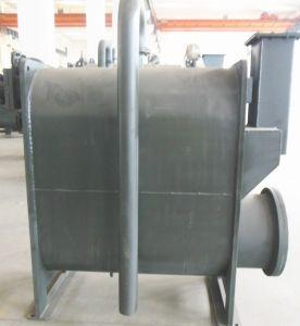 Dual System Vacuum Boiler (VB-20) pictures & photos
