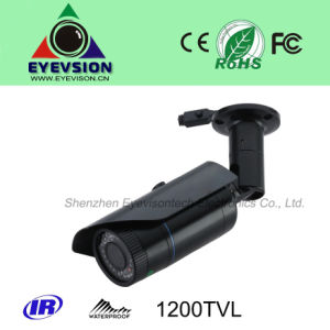 "1/3"" CCD Camera for 1200tvl IR CCTV Cameras Suppliers (EV-238B76IR) pictures & photos"