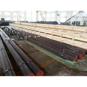 Favourable Price Alloy Tube pictures & photos