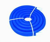 Extruded PE Hose for Swimming Pool pictures & photos