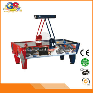 Amusement Games Machines Glow Aero MD Sportsharvard Air Hockey Table pictures & photos