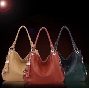 Women Bag Causal Handbag