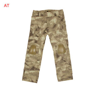 Military Pants Sports Pants Men Military Cargo Pants pictures & photos