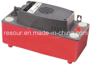 Resour Condensate Drain Pump for Air Conditioner pictures & photos