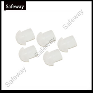 Two Way Radio Accessories Earbud for Acoustic Tube Earphone pictures & photos