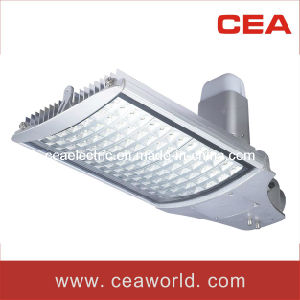 LED Road Light 100W pictures & photos