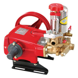 Water Pump & Power Sprayer (OS-22A1/N) pictures & photos