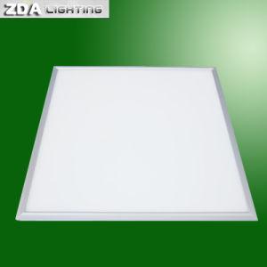 36W LED Panel Light with CE RoHS TUV ETL