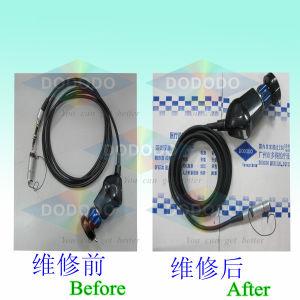 Medical Camera Head Repair (Lawton Med Cam C300) pictures & photos