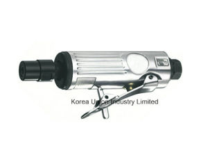 "Rear Exhaust Grinder Tool Uses 1/4"" Rotary Air Die Grinder Reviews with 2"" Shaft pictures & photos"