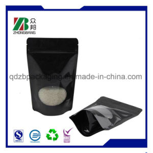 ISO Approved China Plastic Bag Manufacturers pictures & photos