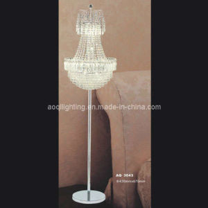 Floor Lamp (AQ-3043) pictures & photos
