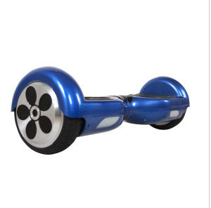Adult Age Kick Scooter